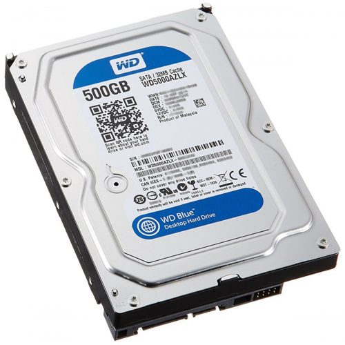 HD_WD_500GB