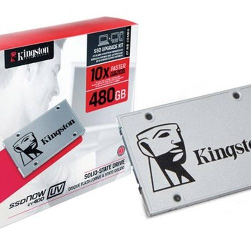 SSD_Kit_Kingston_480