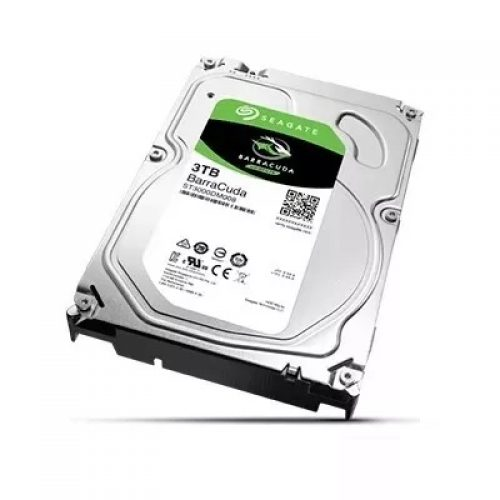 HD_Seagate_Barracuda-3TB
