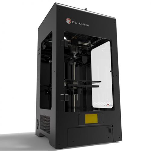 Katana_Akimbo_3D_Printer