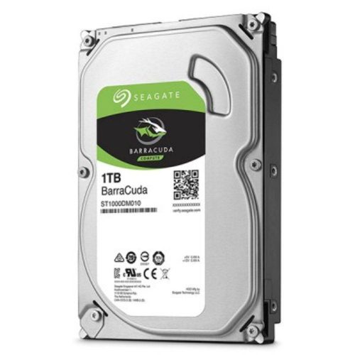 HD_seagate_barracuda_1TB