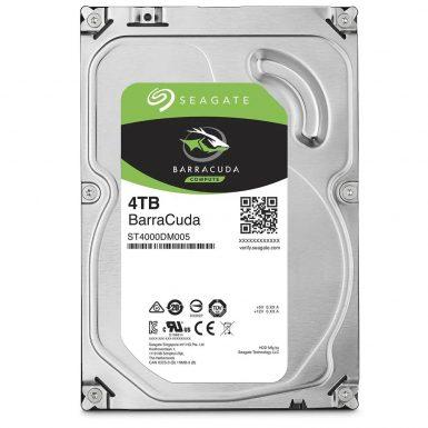 HD_Seagata_Barracuda_4TB