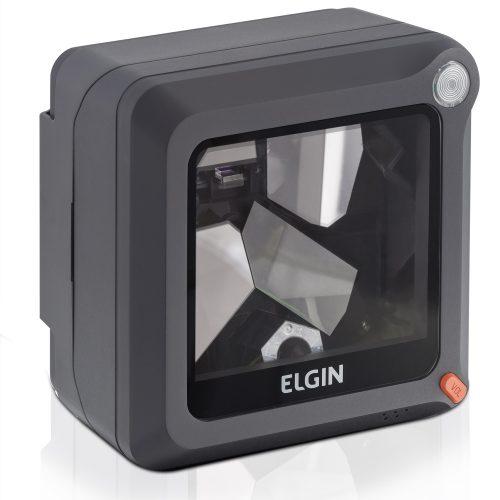 Leitor Elgin Fixo Laser