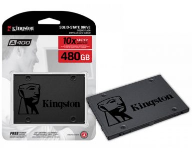 SSD_Kingston_480GB